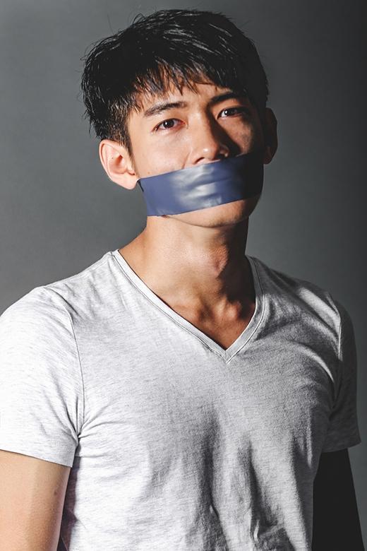 Hoài Linh, Phương Thanh ngưỡng mộ tình cảm của fan dành cho Jimmii Nguyễn - Tin sao Viet - Tin tuc sao Viet - Scandal sao Viet - Tin tuc cua Sao - Tin cua Sao