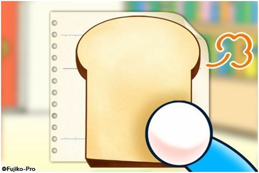 Điểm danh 7 món bảo bối của Doraemon khiến bạn phải thốt lên Ước gì...
