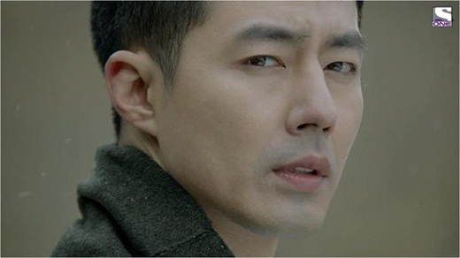 Những nam thần xứ Hàn sở hữu vẻ đẹp lấn át tài năng