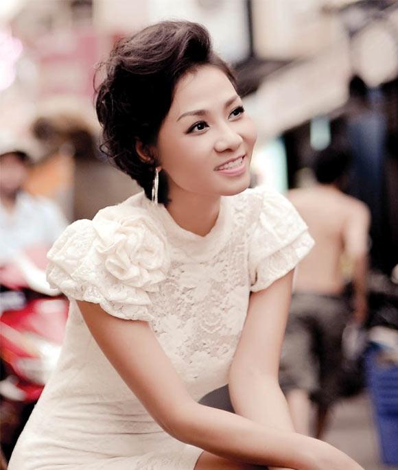 Điểm mặt những nghệ sĩ đi tiên phong trong showbiz Việt - Tin sao Viet - Tin tuc sao Viet - Scandal sao Viet - Tin tuc cua Sao - Tin cua Sao