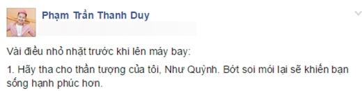 Thanh Duy... - Tin sao Viet - Tin tuc sao Viet - Scandal sao Viet - Tin tuc cua Sao - Tin cua Sao