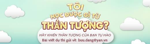 Hari Won hào phóng khao fan ăn quà vặt - Tin sao Viet - Tin tuc sao Viet - Scandal sao Viet - Tin tuc cua Sao - Tin cua Sao