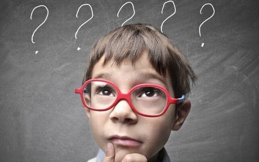 """Lại """"nổ não"""" với loạt câu hỏi IQ khó - dễ lẫn lộn"""