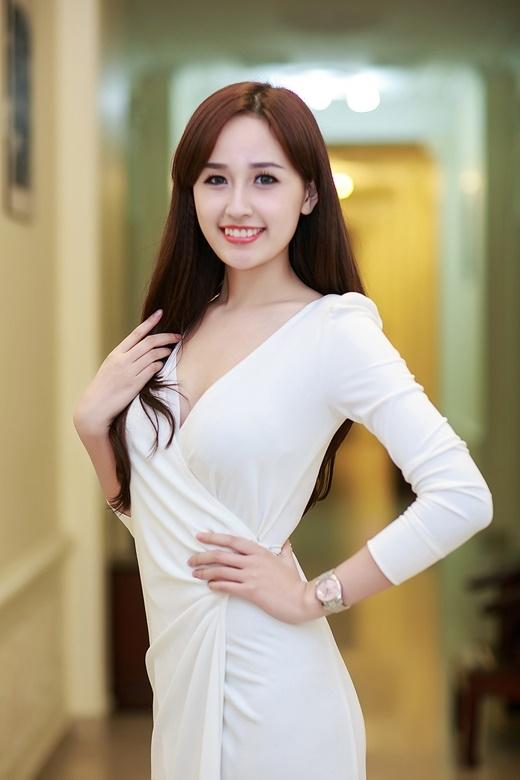 Những vai diễn để đời của dàn hoa hậu Việt - Tin sao Viet - Tin tuc sao Viet - Scandal sao Viet - Tin tuc cua Sao - Tin cua Sao