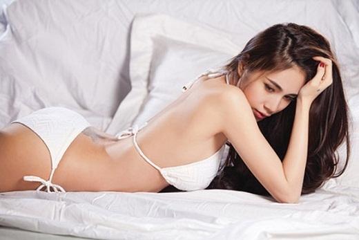 Mỹ nhân Việt đốt mắt fan với bikini siêu quyến rũ - Tin sao Viet - Tin tuc sao Viet - Scandal sao Viet - Tin tuc cua Sao - Tin cua Sao