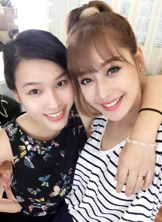 Cười nghiêng ngả với loạt ảnh lí lắc của Chi Pu - Tin sao Viet - Tin tuc sao Viet - Scandal sao Viet - Tin tuc cua Sao - Tin cua Sao