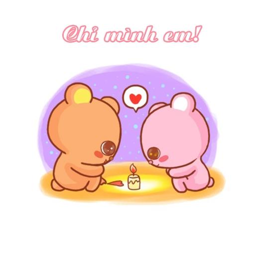 Trong tình yêu, cô gái nào cũng muốn được là người duy nhất trong tim bạn cả.