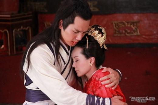 Những phim bom tấn Hoa ngữ bị chỉ trích lừa dối trắng trợn