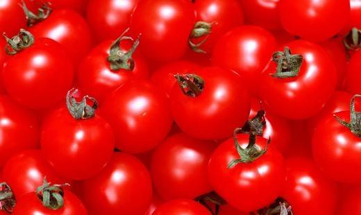 Màu đỏ là màu tạo cho chúng ta cảm giác đói nhanh nhất.