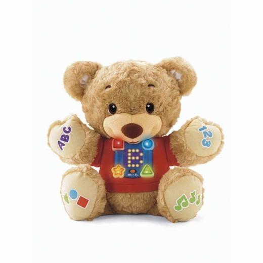 Gấu Teddy và những đồ chơi nhồi bông lại có thể gây chết người còn nhiều hơn cả gấu thật.
