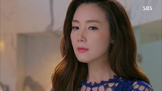 Biểu tượng sắc đẹp xứ Hàn ồ ạt tấn công màn ảnh nhỏ