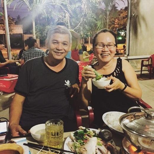 Sao Việt nói gì về Gấu Ba - Gấu Mẹ? - Tin sao Viet - Tin tuc sao Viet - Scandal sao Viet - Tin tuc cua Sao - Tin cua Sao