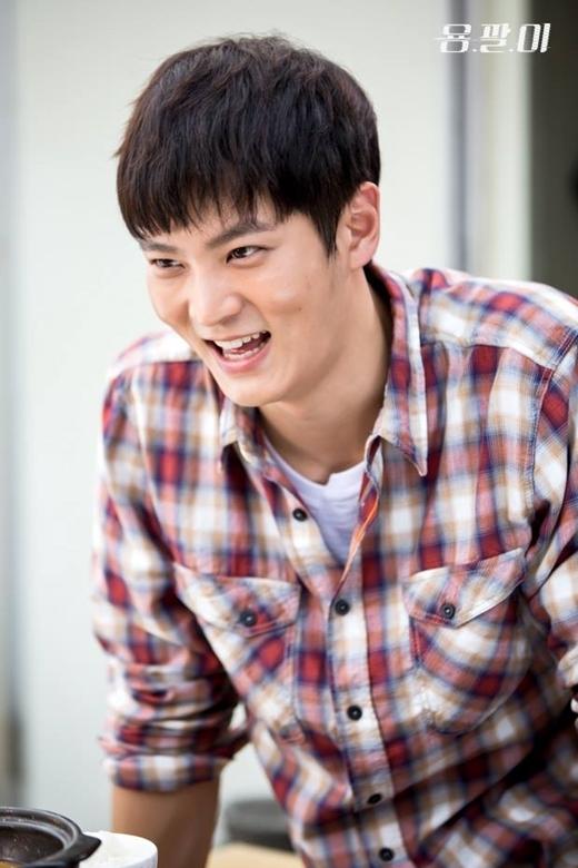 Fan thích thú ngắm Việt Nam trên poster phim của Kim Tae Hee