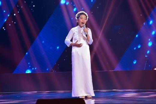 Dương Khắc Linh sợ xanh mặt trước sự hổ báo của Hồ Hoài Anh - Tin sao Viet - Tin tuc sao Viet - Scandal sao Viet - Tin tuc cua Sao - Tin cua Sao
