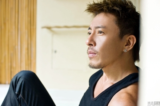 Sự nghiệp ảm đạm của dàn diễn viên Tiếu Ngạo Giang Hồ 1996