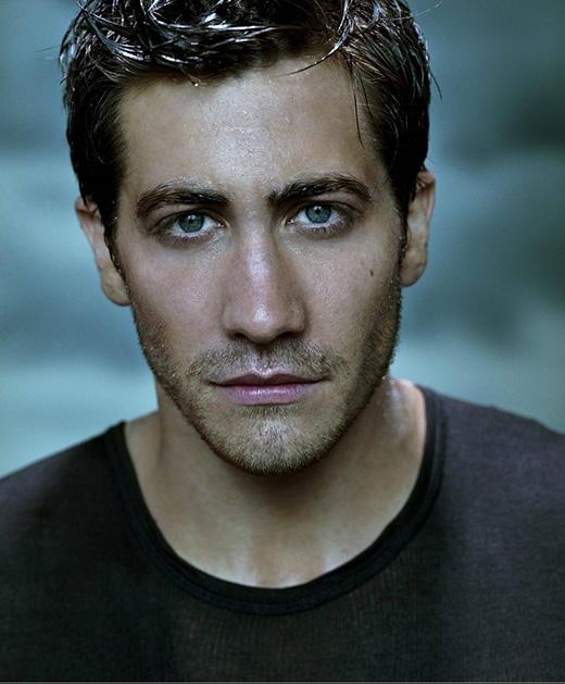 Jake Gyllenhaal đã phải đối mặt với tin đồn đồng tính kể từ khi anh vào vai một anh chàng cao bồi đồng tính trong bộ phim đoạt giải Oscar - Brokeback Mountain. Gyllenhaal từng chia sẻ trên chương trình truyền hình nổi tiếng Jimmy Kimmel Live năm 2011 rằng đây là một cáo buộc vô lí.