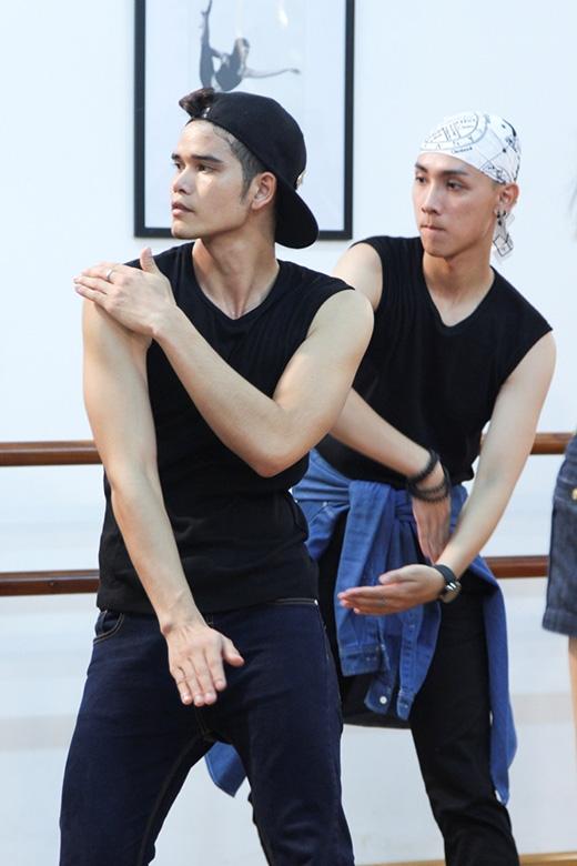 Nguyễn Thị Hợp bị so sánh với Nguyễn Oanh khi liên tục gây hấn