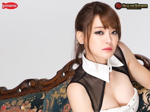 Không hổ danh là một game thủ chính hiệu, Seo Yurituyên bố sẽ không bao giờ hẹn hò với anh chàng nào có thứ hạng thấp hơn cô trong Liên Minh Huyền Thoại.