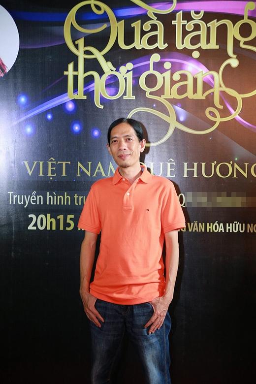 Nhạc sĩ Thanh Phương. - Tin sao Viet - Tin tuc sao Viet - Scandal sao Viet - Tin tuc cua Sao - Tin cua Sao