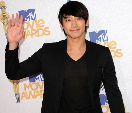 Mĩ nam nhà SM, YG và JYP, ai đẹp hơn ai?