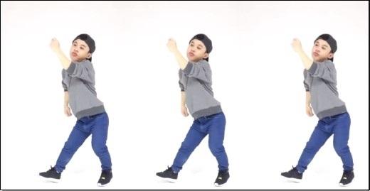 """Trần Xuân Tiến chọn """"Điệu nhảy Thần Tài"""" để làm clip cover đầu tay. - Tin sao Viet - Tin tuc sao Viet - Scandal sao Viet - Tin tuc cua Sao - Tin cua Sao"""