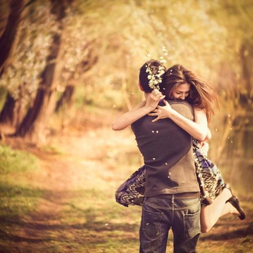 Những thói quen xấu khiến tình yêu chết yểu