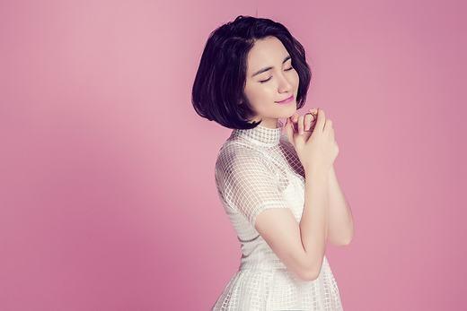 Long Halo mai mối mát tay cho Hoà Minzy và Tiên Cookie - Tin sao Viet - Tin tuc sao Viet - Scandal sao Viet - Tin tuc cua Sao - Tin cua Sao