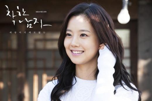 Giật mình với giá cát-sê một tập phim của ngọc nữ xứ Hàn