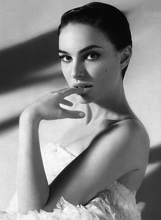 18. Natalie Portman: 6 triệu USD (khoảng 130 tỉ đồng)