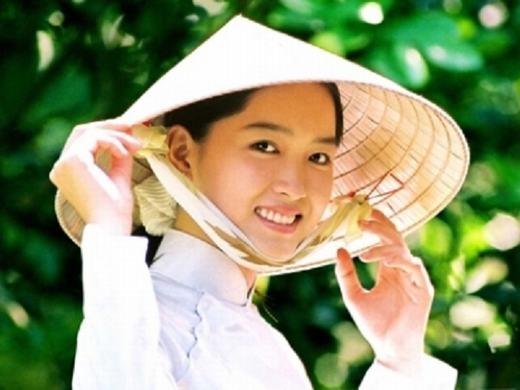 Nụ cười ẩn chứa rất nhiều những tác dụng hữu ích: làm giảm căng thẳng, lưu thông khí huyết, giảm đau, kích thích hoạt động của các cơ quan trong cơ thể…