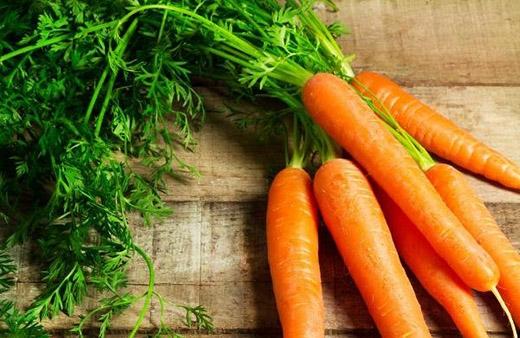 Những thực phẩm tốt nhưng bị phản tác dụng nếu ăn quá nhiều