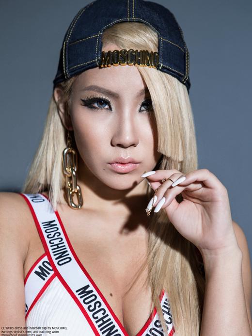 """Những nàng công chúa Kpop"""" được công ti cưng chiều nhất"""