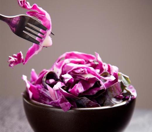 Những thực phẩm ăn tẹt ga không lo sợ béo