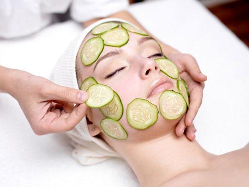 5 loại mặt nạ cực chuẩn giúp da mịn màng bạn không thể bỏ qua