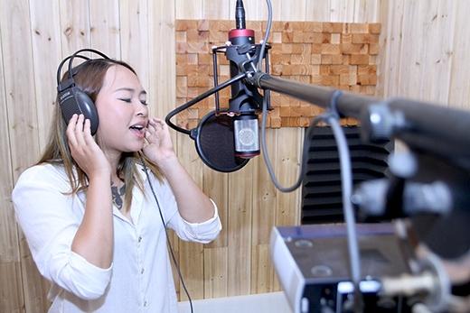 Đăng Khôi thức trắng đêm làm nhạc cho Thanh Lam, Lê Hiếu - Tin sao Viet - Tin tuc sao Viet - Scandal sao Viet - Tin tuc cua Sao - Tin cua Sao