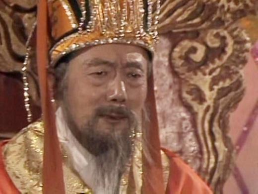 Diễn viên Cố Lam đóng vai Quốc vương Ngọc Tượngđã qua đời năm 2006. Trước khi qua đời, trong một cuộc phỏng vấn, nghệ sĩ gạo cội từng chia sẻ thời gian quay phim cùng những diễn viên Tây du kýđã khiến ông tự hào nhất.