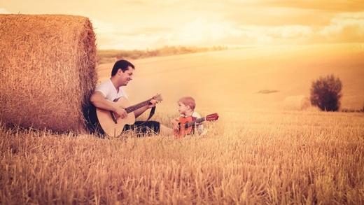 Những mẩu chuyện cảm động về gia đình có thể khiến bạn giật mình
