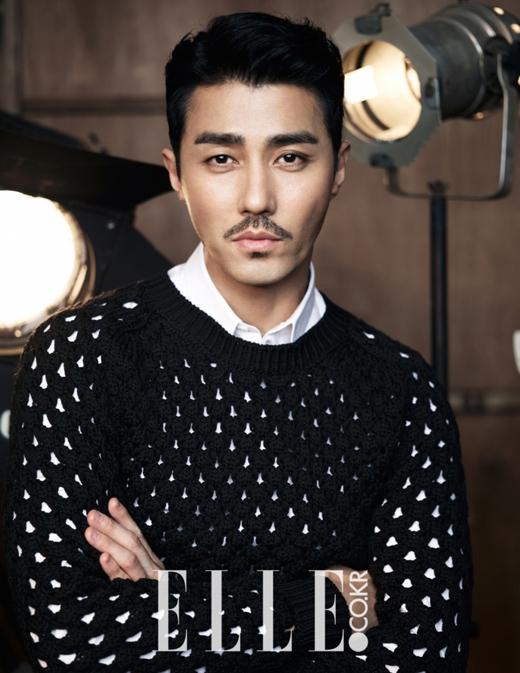 Cha Seung Won là một trong những diễn viên tài năng đầy thực lực của Hàn Quốc. Dù đã kết hôn và là cha của hai thiên thần nhỏ, nhưng tình cảm của người hâm mộ dành cho anh ngày càng tăng chứ không có dấu hiệu giảm. Trong sự nghiệp diễn xuất của mình, anh đã sở hữu rất nhiều vai diễn đa dạng tính cách, từ vị giám đốc lạnh lùng nhưng đôi lúc rất ngây thơ trong Greatest Love hay một vị vua tham vọng và đầy âm mưu trong Hwajung.