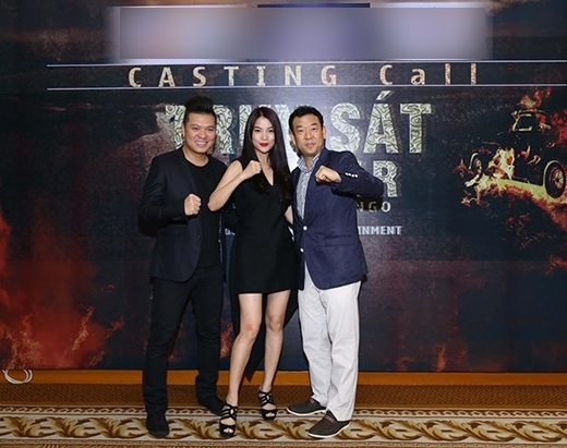 Những cao thủ giấu tài đầy quyền lực trong showbiz Việt - Tin sao Viet - Tin tuc sao Viet - Scandal sao Viet - Tin tuc cua Sao - Tin cua Sao