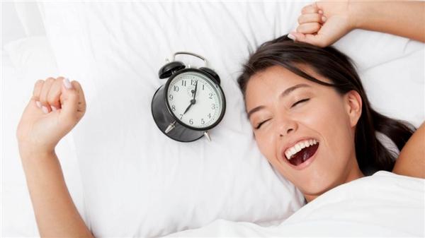 9 thói quen vào buổi sáng giúp bạn sảng khoái cả ngày