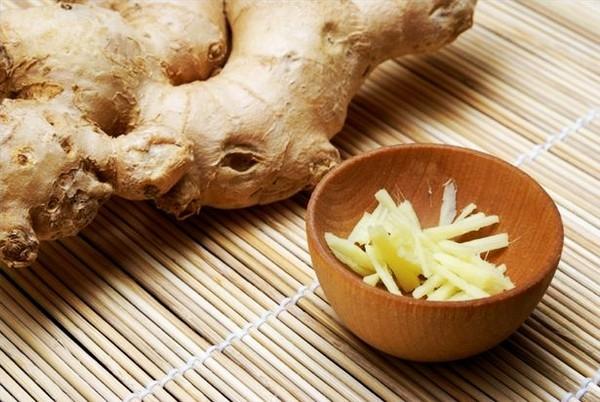 Những loại thực phẩm giúp giảm đau ngay-và-liền