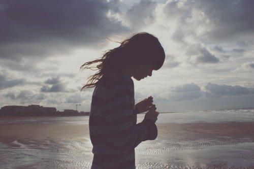 Làm gì để cuối đời không phải nói: Ước gì...?