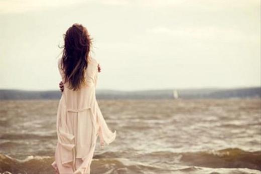 Những thói quen xấu giết chết tình cảm của bạn