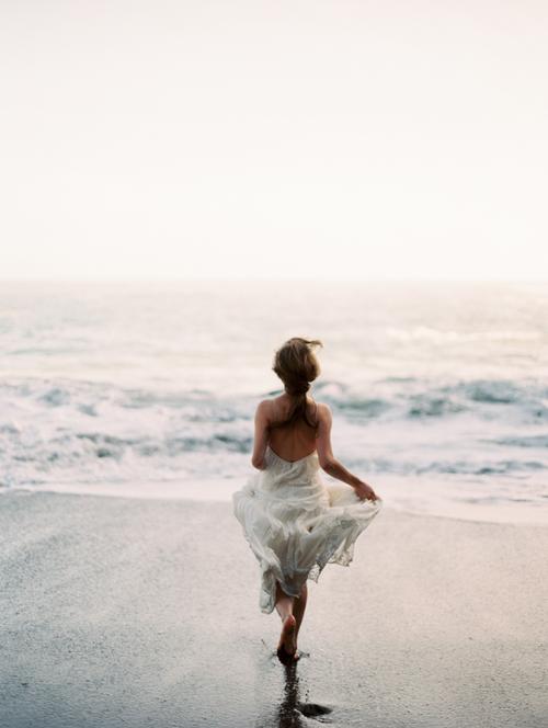 Những điều bạn cần làm ngay-và-luôn sau khi chia tay