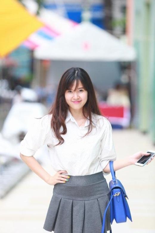 Những quyết định rời khỏi showbiz gây nhiều tiếc nuối của kiều nữ Việt - Tin sao Viet - Tin tuc sao Viet - Scandal sao Viet - Tin tuc cua Sao - Tin cua Sao