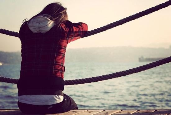 Những điều nên nằm lòng khi cuộc sống rơi vào bế tắc