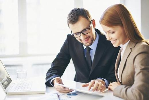 6 thuật thôi miên giúp bạn thành công khi giao tiếp