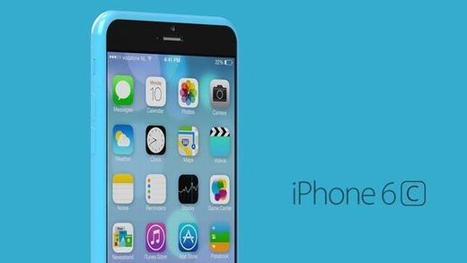 """Apple ấn định ngày ra mắt chính thức iPhone 7 khiến fan """"bấn loạn"""""""