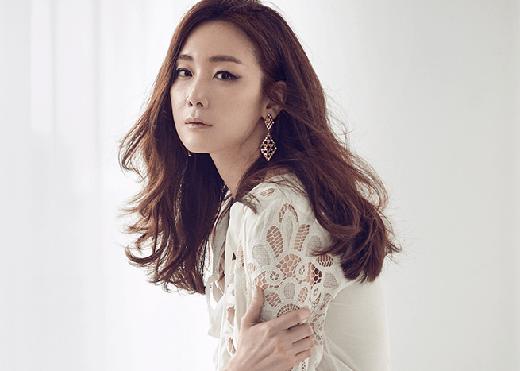 3 sao nữ gây bão màn ảnh xứ Hàn vào cuối năm 2015