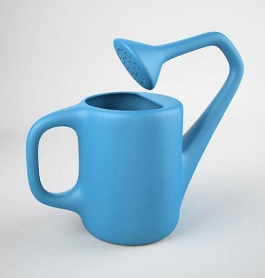 Nước sẽ chảy mãi mãi nếu dùng dụng cụ này?